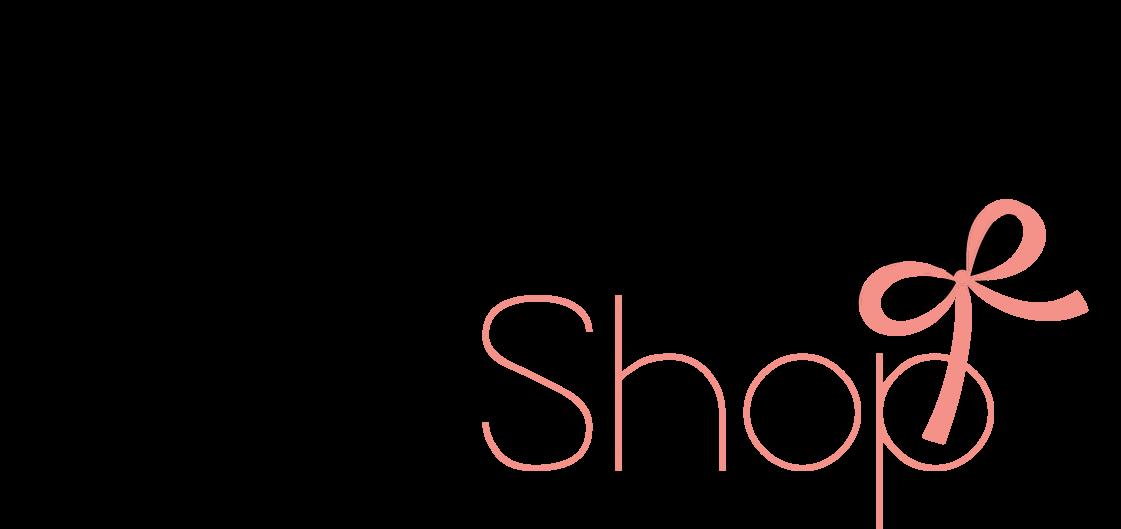 Vaidosas Shop