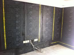 شركة صيانة منازل