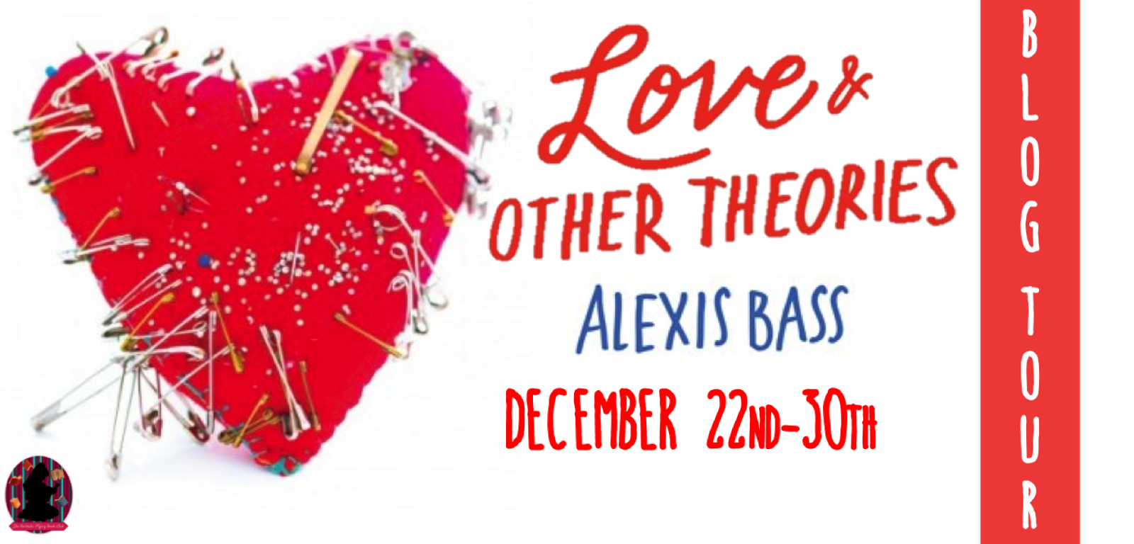 http://theunofficialaddictionbookfanclub.blogspot.com/2014/10/ffbc-blog-tour-love-and-other-theories.html
