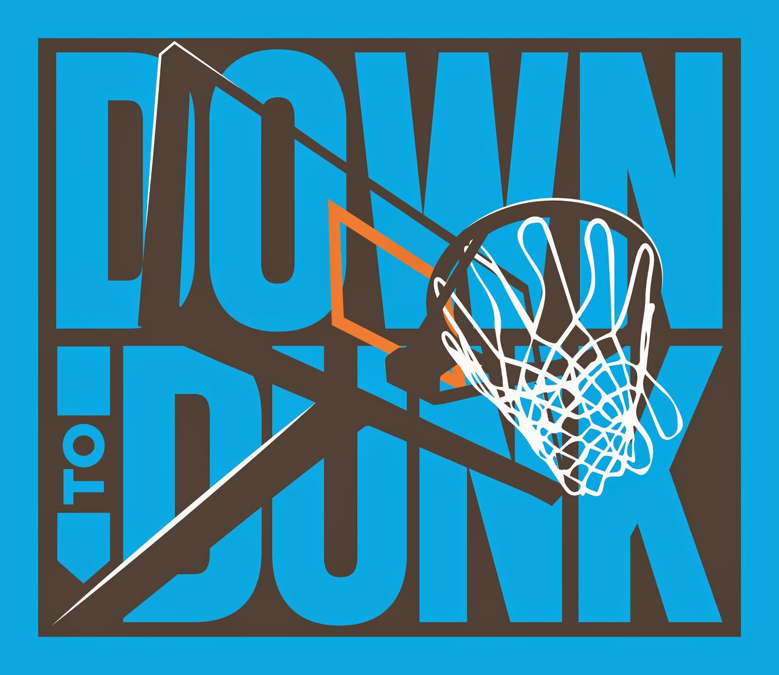Down To Dunk Podcast