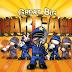 Great Big War Game v1.2.1  (APK+DATA)