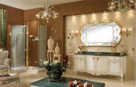 Best Italian Bath Decor Part 22