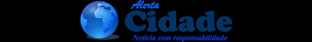 Alerta Cidade -  Notícia com  Responsabilidade