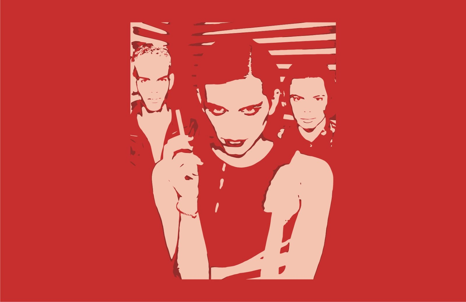 placebo-placebo_front_vector