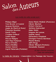 http://www.mediatheques-haute-saintonge.com/AgendaCulturel/Portal/Event.aspx?INSTANCE=EXPLOITATION&ID=155