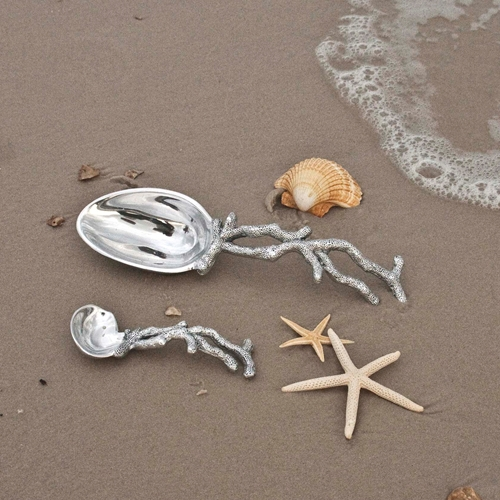 coastal home accessories