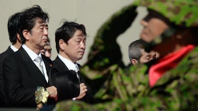 la-proxima-guerra-japon-podria-reformar-constitucion-ampliar-poderes-militares