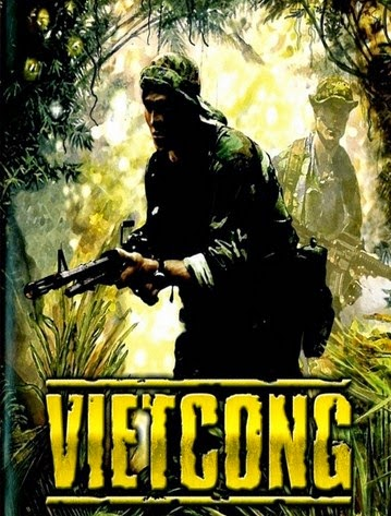 http://www.freesoftwarecrack.com/2015/01/vietcong-highly-compressed-pc-game-download.html