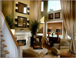 Key Interiors by Shinay Weekly Interior Designer Moment