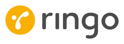 Ringo launches India's cheapest local calling service @ 19 p/min with no roaming and STD charges across all cities and states