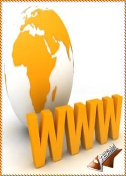 Video Aula Como Criar um Site Completo com Sistema de Noticias   Adriano Gianini