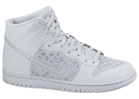 Nike Stefan Janoski Baratas Online