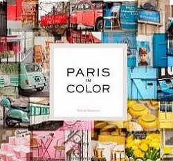 color lovers