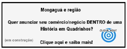 PATROCINADOR (Mongaguá)