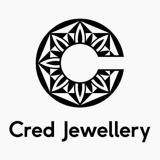 ethical fairtrade cred jewellery precious metal otherway london rings gold silver