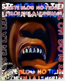¡¡Sin pelos en la lengua!!