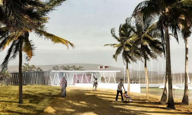 05-New-City-Development-in-Al-Dhakira-by-Rrc-Studio