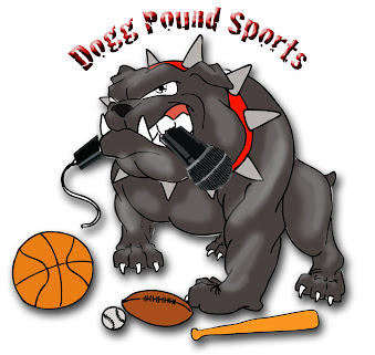Dogg Pound Sports