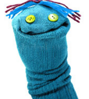 sock-puppet_medium.jpg