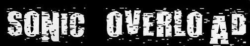 Sonic Overload Radio