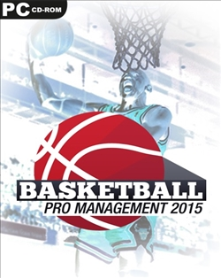 Pro Basketball Manager 2016 Download for PC