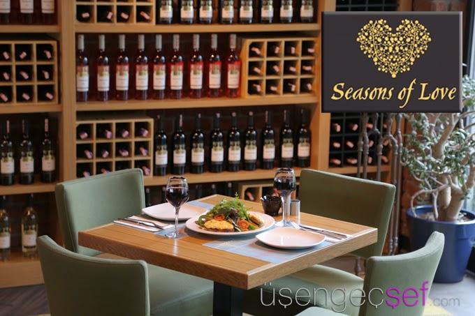 seasons-of-love-yemek-sarap-menu