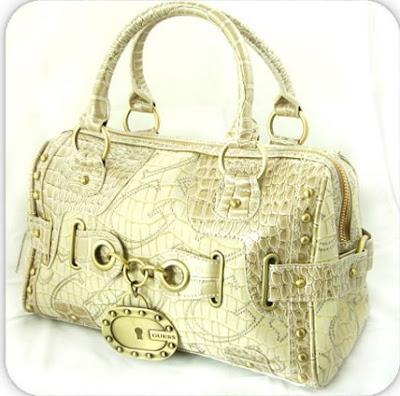 Kabelky, dámske kabelky: Značkové kabelky