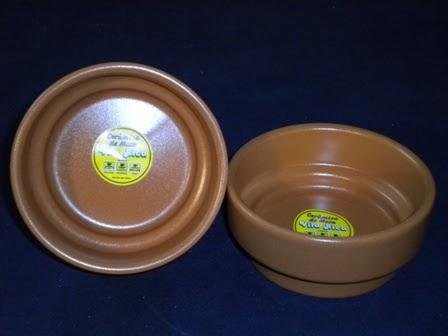 Horno para ceramica precio