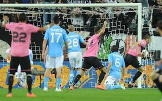 Prediksi Skor Juventus vs Napoli