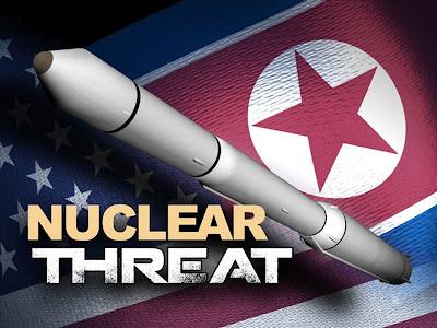 la-proxima-guerra-amenaza-nuclear-corea-del-norte-trivializada-medios-eeuu