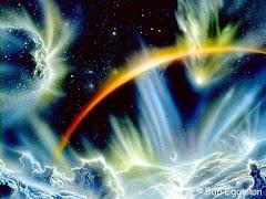 Anjos Universais