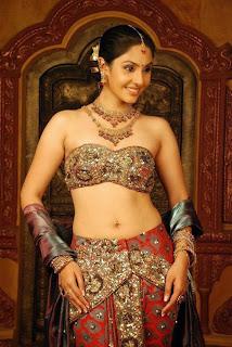 Actress Divya Parameshwaran Show Pictures 14.jpg
