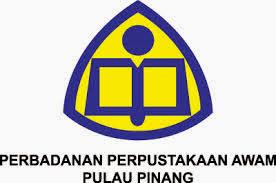 Jawatan Kosong Terkini 2015 Jawatan Kosong Perbadanan Perpustakaan Awam Pulau Pinang Ppapp