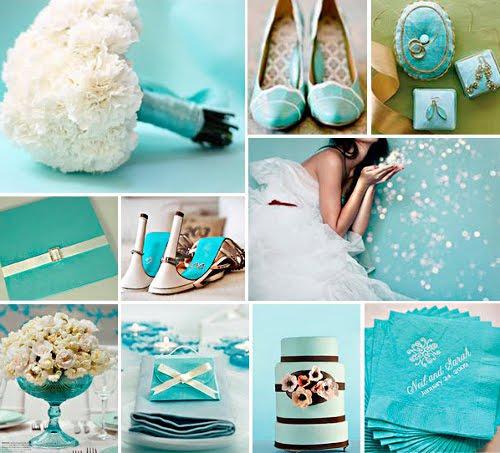 decoracao de casamento azul tiffany e amarelo : decoracao de casamento azul tiffany e amarelo:segunda-feira, 21 de maio de 2012
