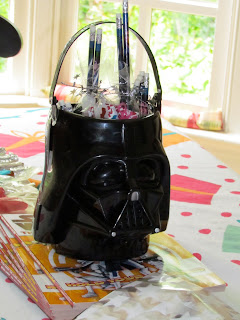 star-wars-party-favors