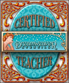 Qualified Dreamweaver Teacher