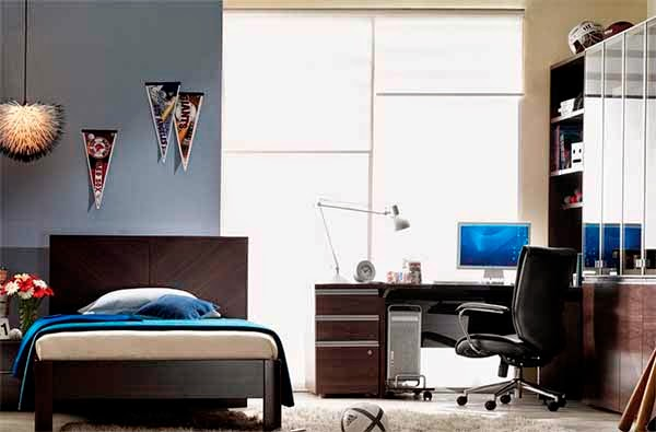 Classic Bedroom Decoration Ideas