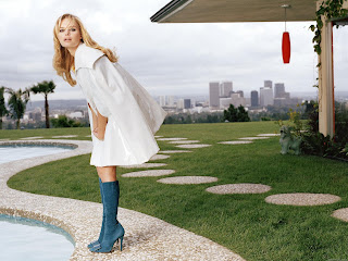 Kate Bosworth Hot Wallpaper
