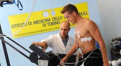 Emanuele Giaccherini - Juventus FC (2)