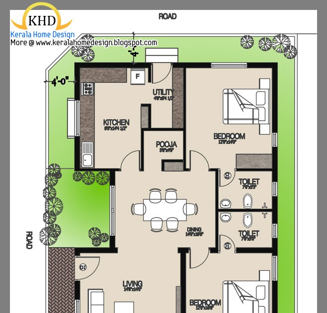 free home design home office design home theater floor plan designer for small house plans create modern