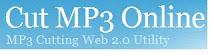 APLICACIÓN on-line PARA EDITAR TU MÚSICA EN MP3... (montajes y coreografías)