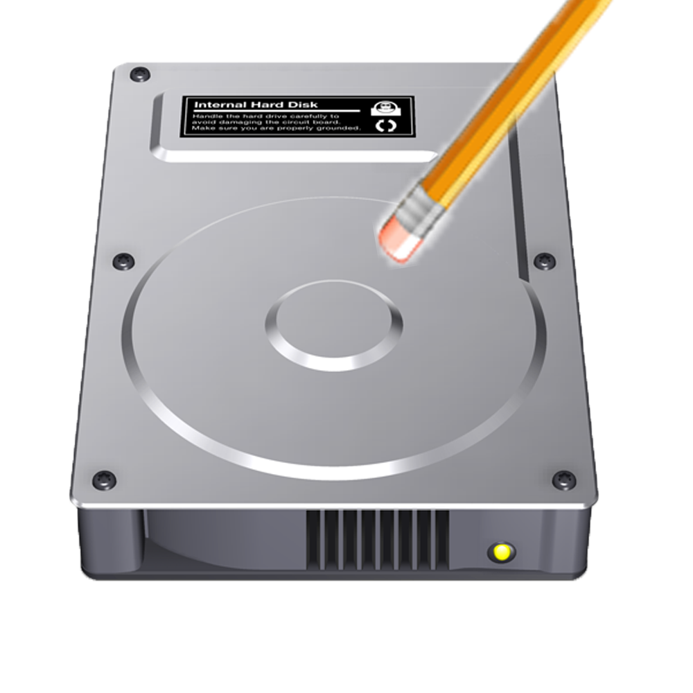 Hard Drive Icon Mac Hard Drive Icon Mac 1000 x