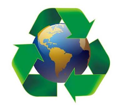 Dicas de Como Decorar com Reciclagem
