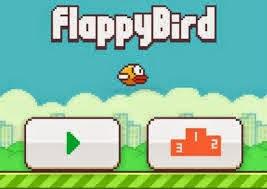 game plappy bird