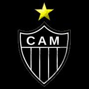 Resultado de imagen para Atletico Mineiro png