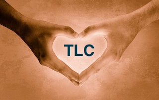 TLC Holistic Wellness Blog