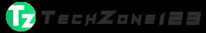 techzone123