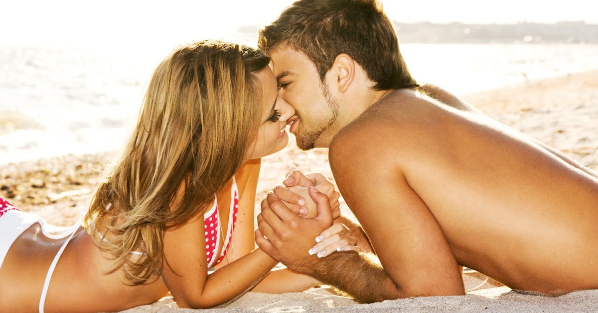 dating sites passion review