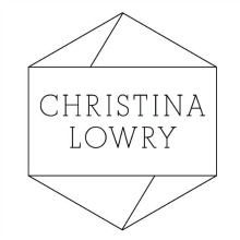 Christina Lowry Designs