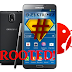 How to Root Samsung Galaxy Note III - the most easiest way!! No experience required!!